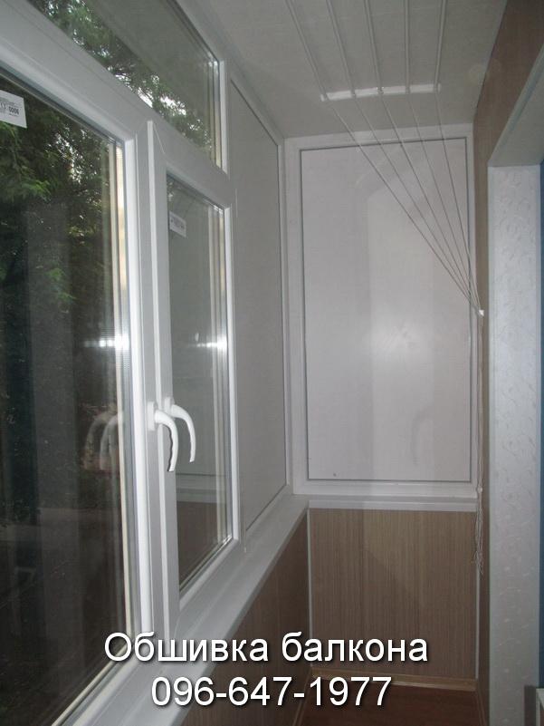 obshivka balkona (49)