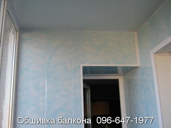 obshivka balkona (68)