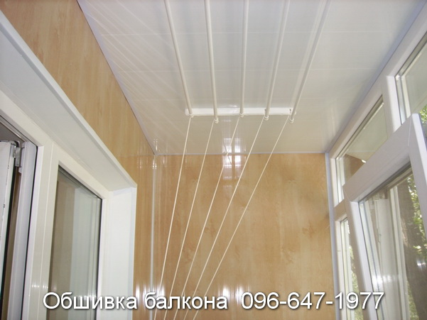 obshivka balkona (98)