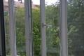 zasteklit balkon lodzhiyu plastikovymi oknami dyoshevo