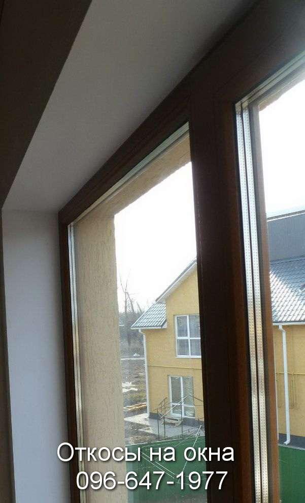 otkosi na okna (10)