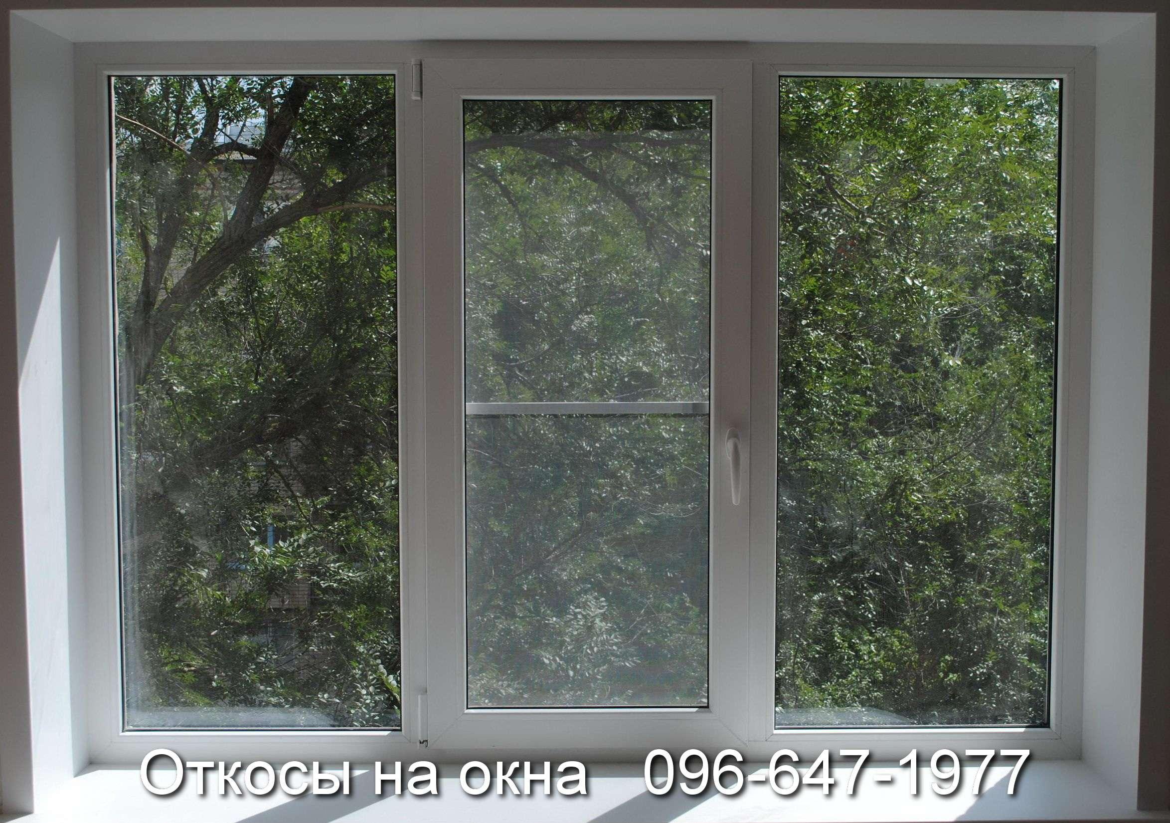 otkosi na okna (27)