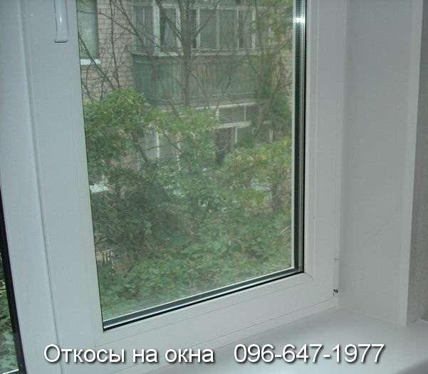 otkosi na okna (35)