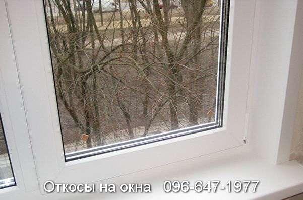 otkosi na okna (39)