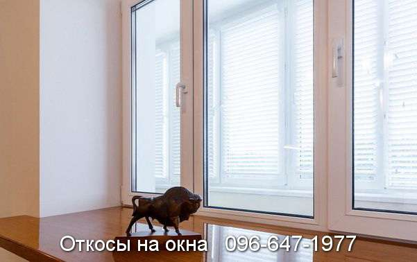 otkosi na okna (41)