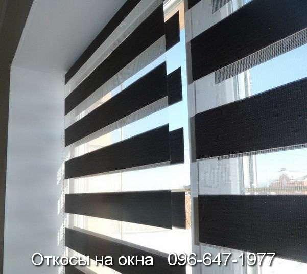 otkosi na okna (6)