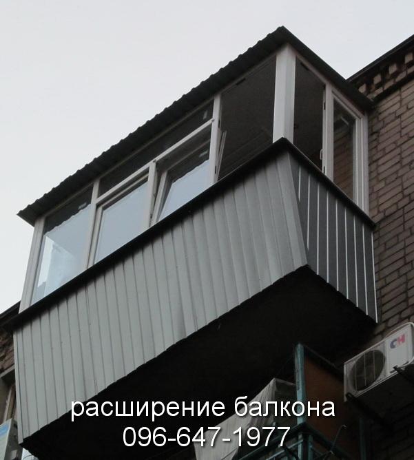 rasshireniye balkona (10)