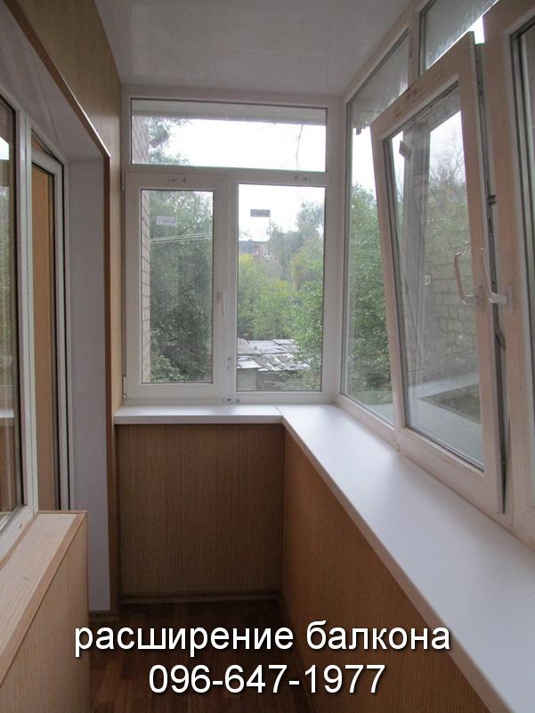 rasshireniye balkona (18)