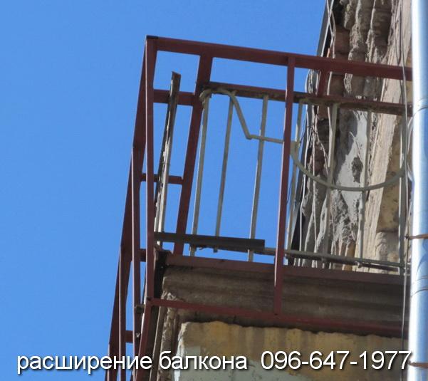rasshireniye balkona (21)