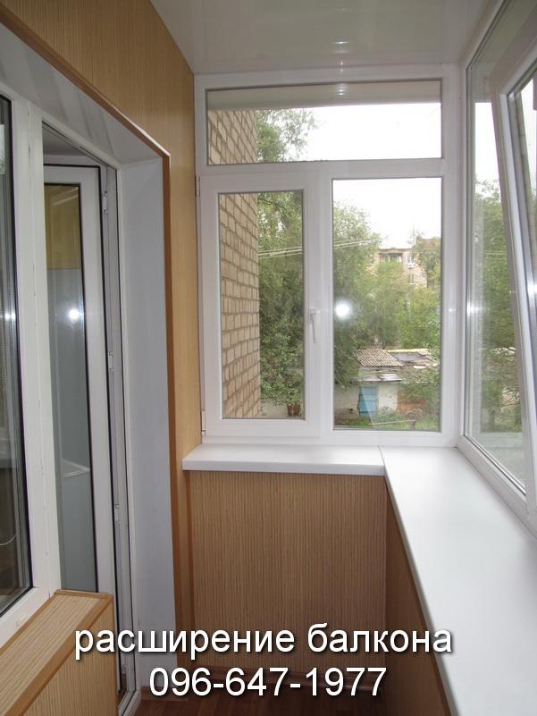 rasshireniye balkona (25)