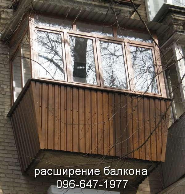 rasshireniye balkona (36)