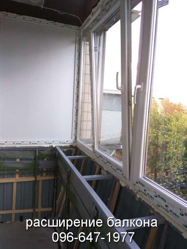 rasshireniye balkona (42)