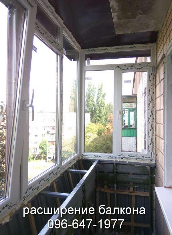 rasshireniye balkona (45)