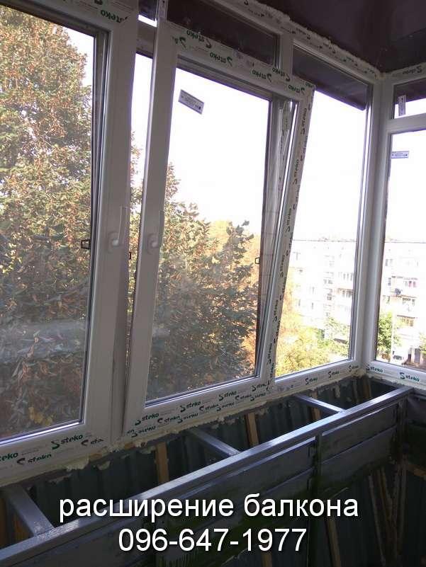 rasshireniye balkona (46)