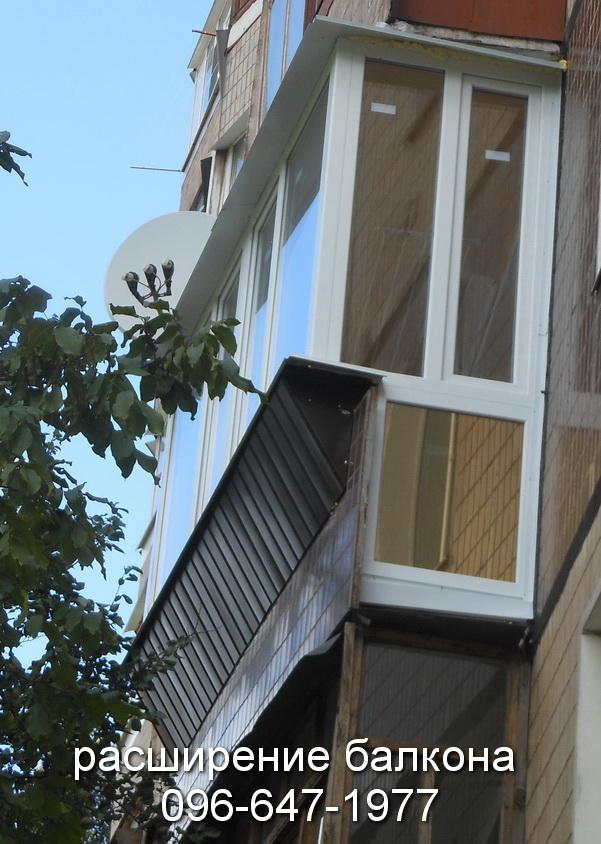 rasshireniye balkona (56)