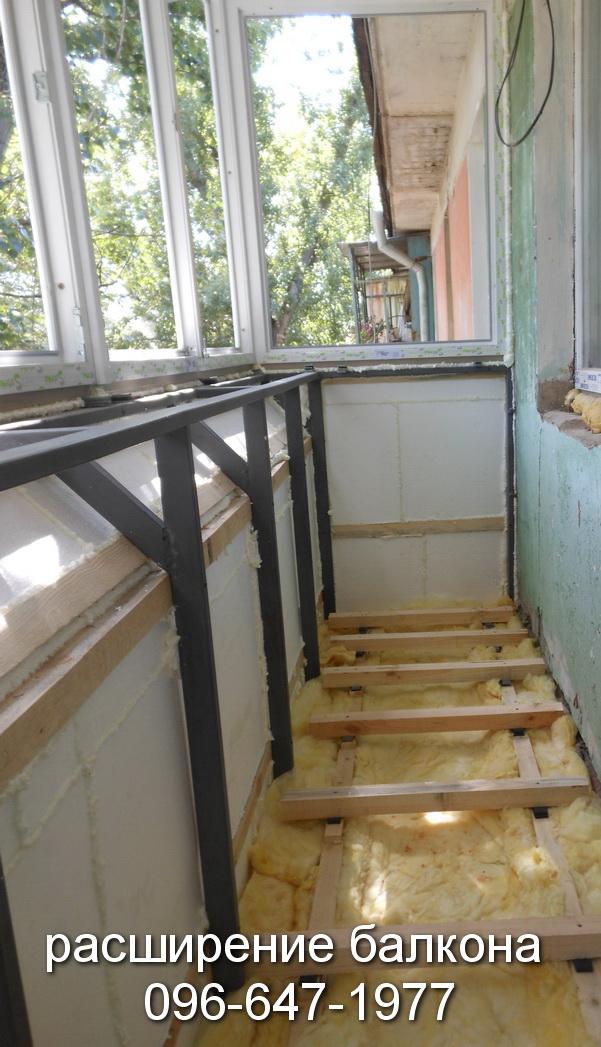 rasshireniye balkona (6)