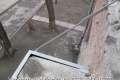 Балконы кривой рог.