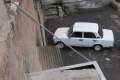 балконы кривой рог (2)