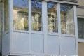 zasteklit francuzskij balkon lodzhiyu plastikovymi oknami vygodno