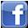 Балкон лоджия в фейсбук Кривой Рог