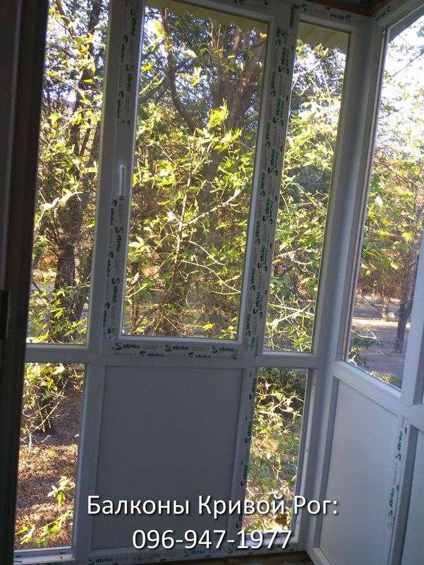 francuzskij balkon v krivom roge eto vygodno