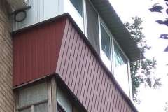 balkon lodzhiya pod klyuch v krivom roge nedorogo