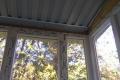 balkony pod klyuch v krivom roge - osteklenie - obshivka