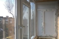 interesnoe osteklenie balkona i lodzhii ot komfort