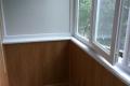 nedorogoe osteklenie balkonov i lodzhij ot komfort