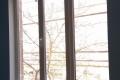 zasteklit balkon lodzhiyu plastikovymi oknami interesno
