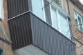 zasteklit balkon lodzhiyu professionalno ot komfort
