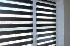 otkosi na okna (4)