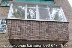 rasshireniye balkona (13)