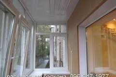 rasshireniye balkona (16)
