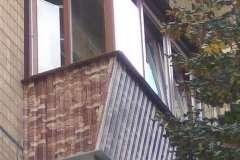 rasshireniye balkona (2)