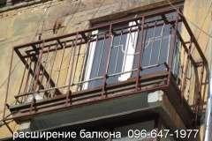 rasshireniye balkona (20)