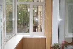 rasshireniye balkona (24)