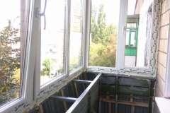 rasshireniye balkona (4)