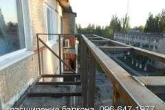rasshireniye balkona (5)