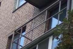 remont peril balkona (14)