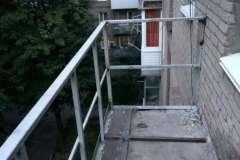 remont peril balkona (16)
