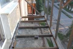 remont peril balkona (19)
