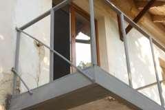 remont peril balkona (7)