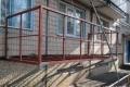 Строительство балкона Кривой Рог (5)