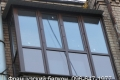 osteklenie francuzskogo balkona i lodzhii ot komforta