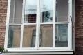 zasteklit francuzskij balkon lodzhiyu professionalno