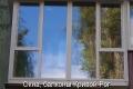 zasteklit francuzskij balkon lodzhiyu v stalinke