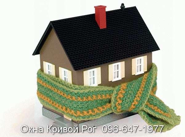 купить окна с компенсацией затрат
