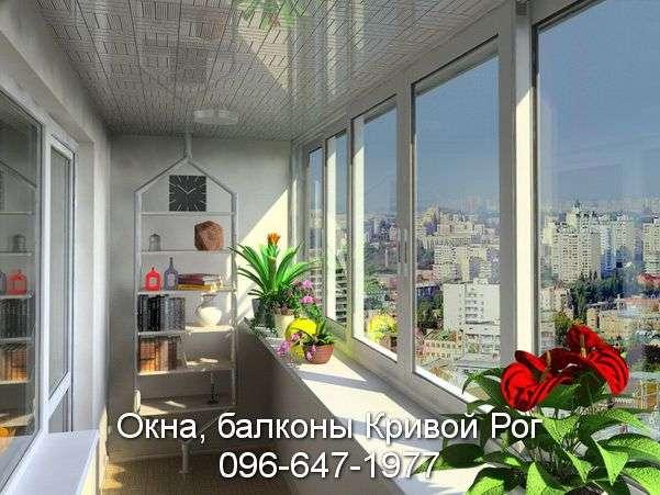 Раздвижные окна на балкон по недорогой цене