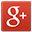 Балкон лоджия в гугл плюс Кривой Рог